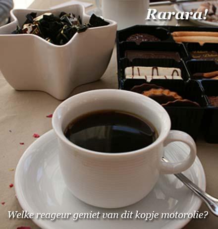 Koffie 5